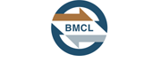 BMCL