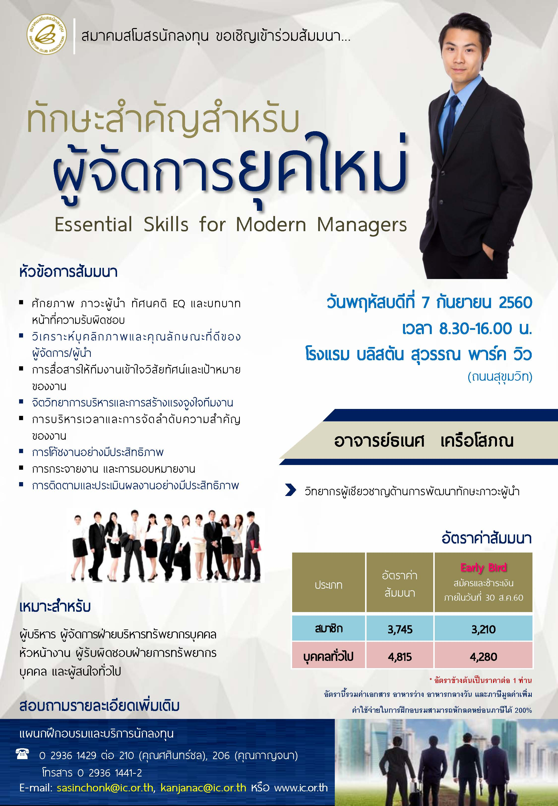 modernmanager070960